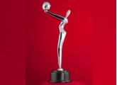 Premios Patino