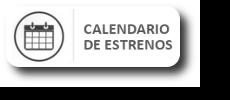 Calendario de estrenos 2018