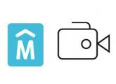 MVD Filma y Socio