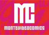 Montevideo Comics convoca a Videojuegos