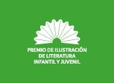 Premio de ilustración