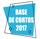 Convocatoria para integrar Base de Cortos