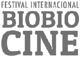 BioBio Lab - Convocatoria 2018