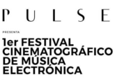 Cine y Música electrónica