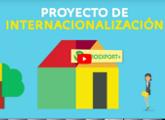ProExport +