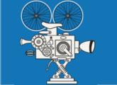 Cine a pedal