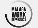 Nueva Sección Work in Progress en Málaga