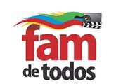 Inscripciones FAM 2018