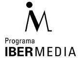 Convocatoria abierta > Ibermedia 2018