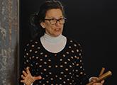 Seminario intensivo > Norma Angeleri
