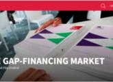 Convocatoria a Proyectos > Venice Gap-Financing Market