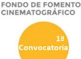 Cierre | Primera convocatoria concursable | Fondo de fomento 2018