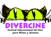 Convocatoria abierta > Divercine 2018