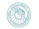 Residencia en Italia > Castello Errante