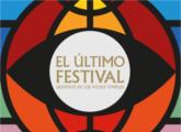 36° Festival Cinematográfico Internacional del Uruguay,Cinemateca Uruguaya