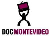 Mercado | Doc Montevideo 2018