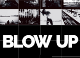 Inscripciones abiertas > Blow up