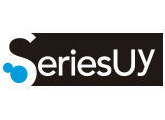 Convocatoria abierta | Series UY 2018