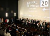 Informe - Málaga