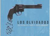 En cartel / Los olvidados