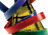 Pase a jurado | Bolivia Lab