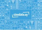 Cinedata.uy | Lanzamiento