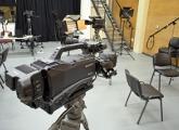 Fondo audiovisual | MIEM