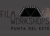 Talleres de oficios audiovisuales en Maldonado