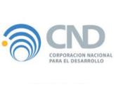 Llamado ICAU | CND