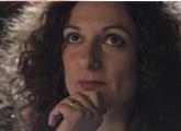 Encuentro | Ana Katz