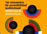 Accesibilidad Audiovisual
