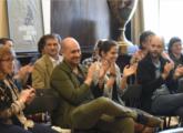Premios FONA 2018