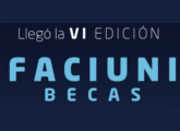 Concurso abierto | DirecTV