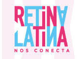 Irma y Cartitas online por Retina Latina