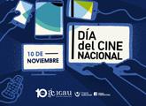 Día del Cine Nacional 2018