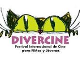 Convocatoria abierta | Divercine 2019