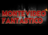 Festival de cine | Montevideo Fantástico