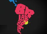 Brasil LAB