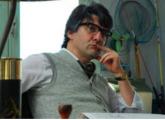 Campaña Crowfunding | Libro de César Troncoso