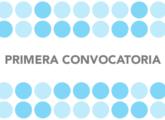Fallos Fondo de Fomento Cinematogáfico| Producción