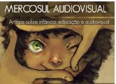 Concurso MERCOSUR | Artículos | Hasta el 31 de julio.