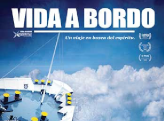 En cartel | Vida a Bordo