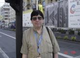 Jorge Jellinek