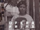 En cartel | Ópera Prima