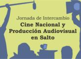 Audiovisual en Salto