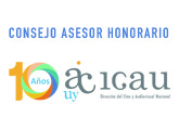 Convocatoria Consejo Asesor Honorario