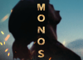 En cartel | Monos