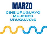 Cine hecho por uruguayas
