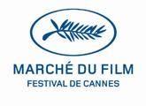 Uruguay en foco en Cannes