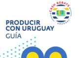 Producir con Uruguay